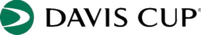Logo_Davis_Cup
