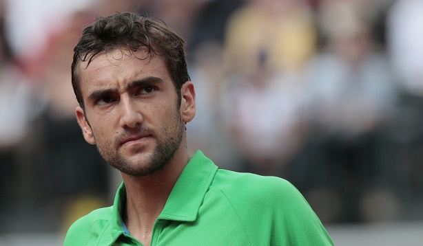 Image result for marin cilic