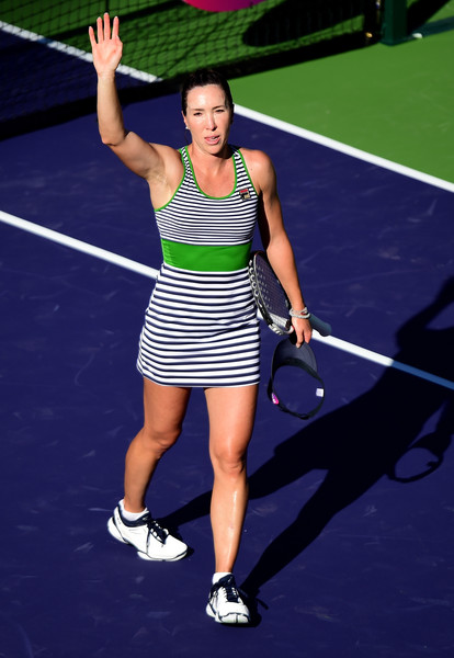 Jelena Jankovic overcomes three-set battle against Irina ...