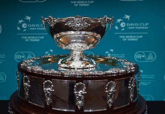 Geneva Set To Host Both Fed And Davis Cup Finals In Historic Bid By The ITF