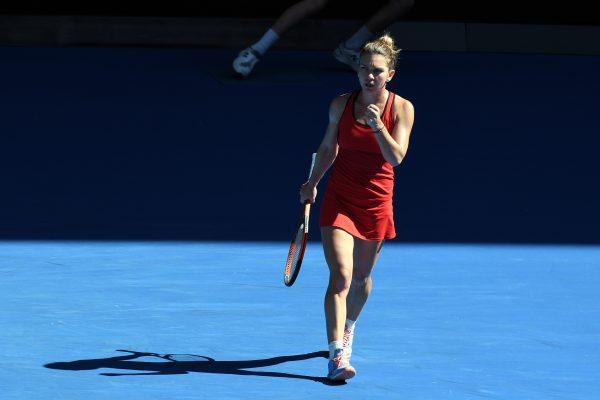 Australian Open Day 11 Preview: The Semifinals Begin