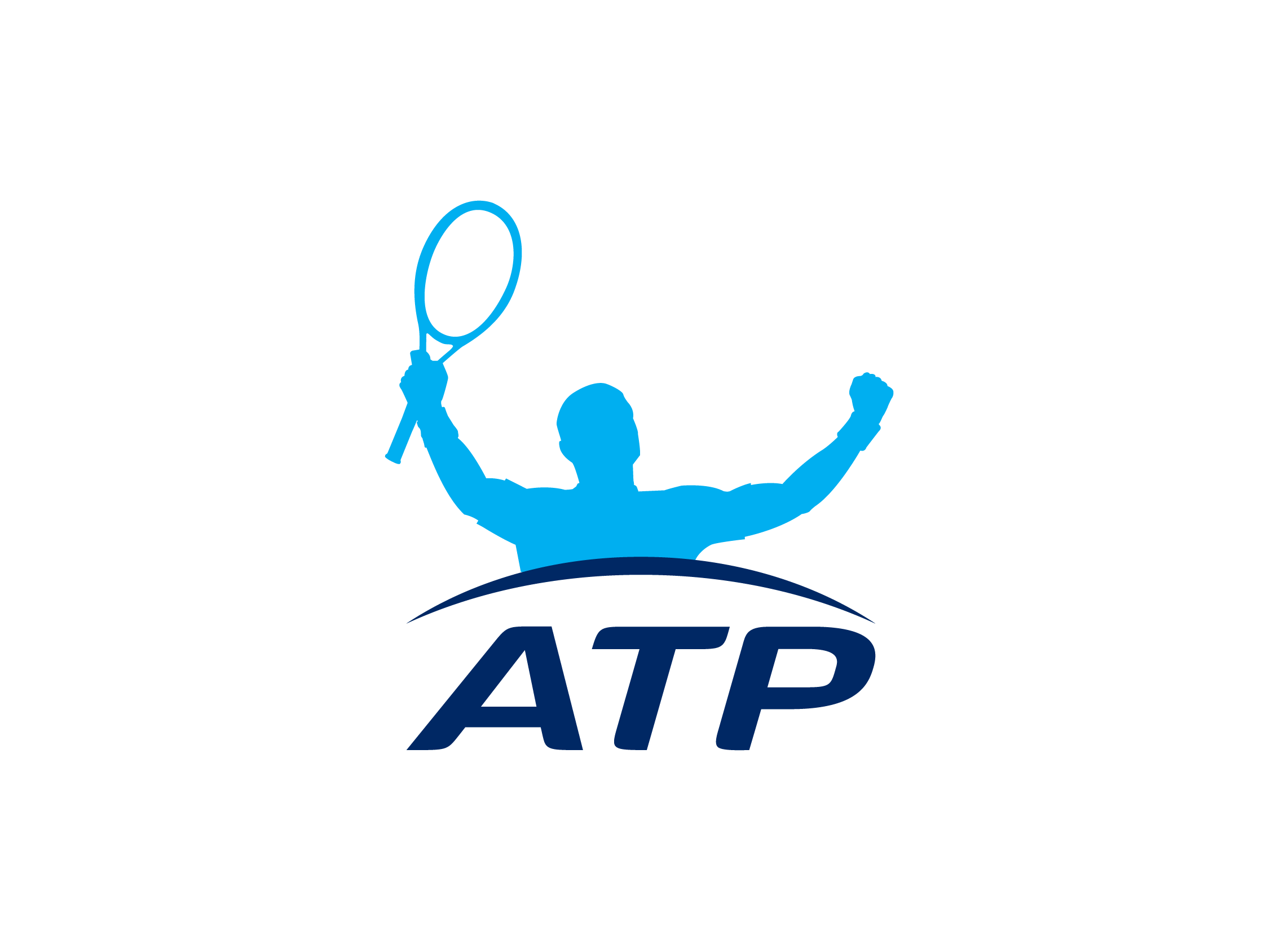 Djokovic Misses Out As Nominations Announced For The Atp Awards Ubitennis