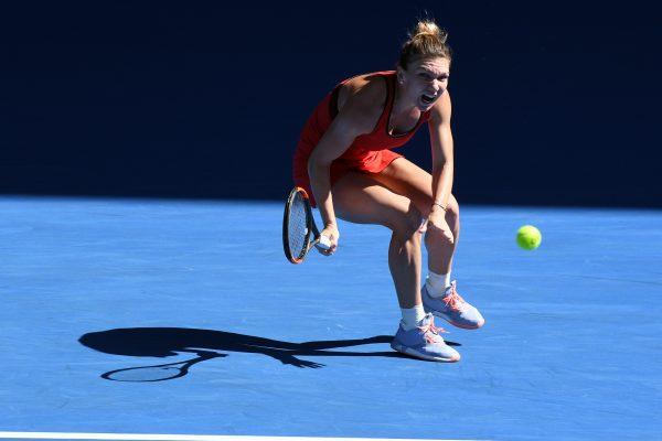 Australian Open Day 13 Preview: The Women's Final