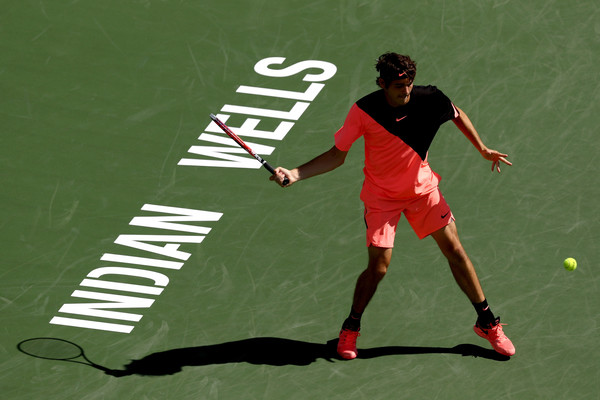 UBITENNIS EXCLUSIVE: Taylor Fritz Interview