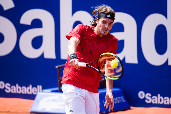 The second edition of the Milan ATP Next Gen Finals launched in Rome
