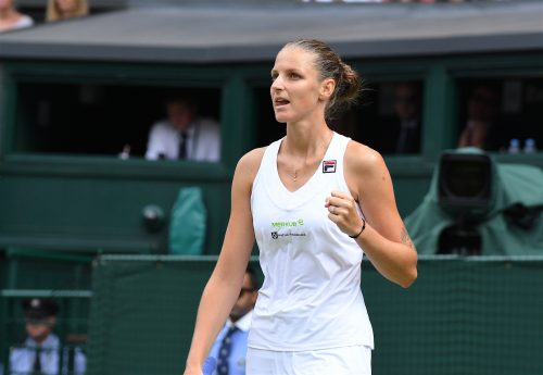 Wimbledon Day 7 Preview: Six Must-See Matches On Manic Monday
