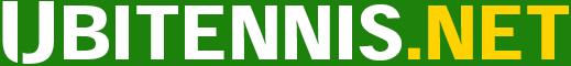 UBITENNIS