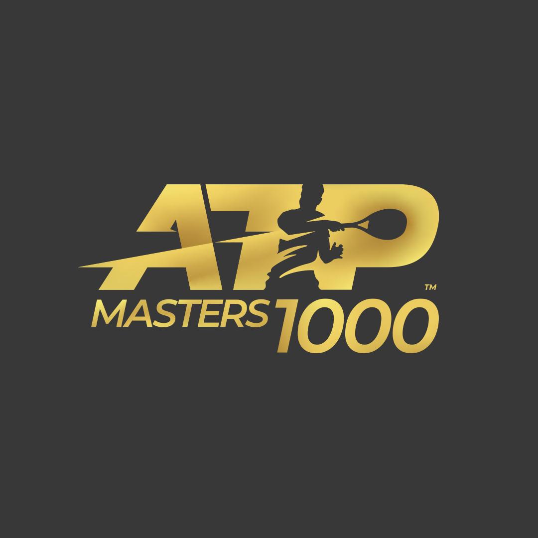 ATP-Logo-3