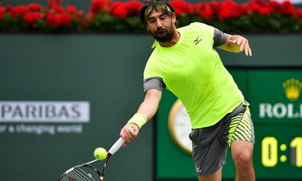 Marcos Baghdatis And Iga Swiatek Among Initial Wimbledon Wildcards Ubitennis