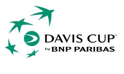 Davis Cup,