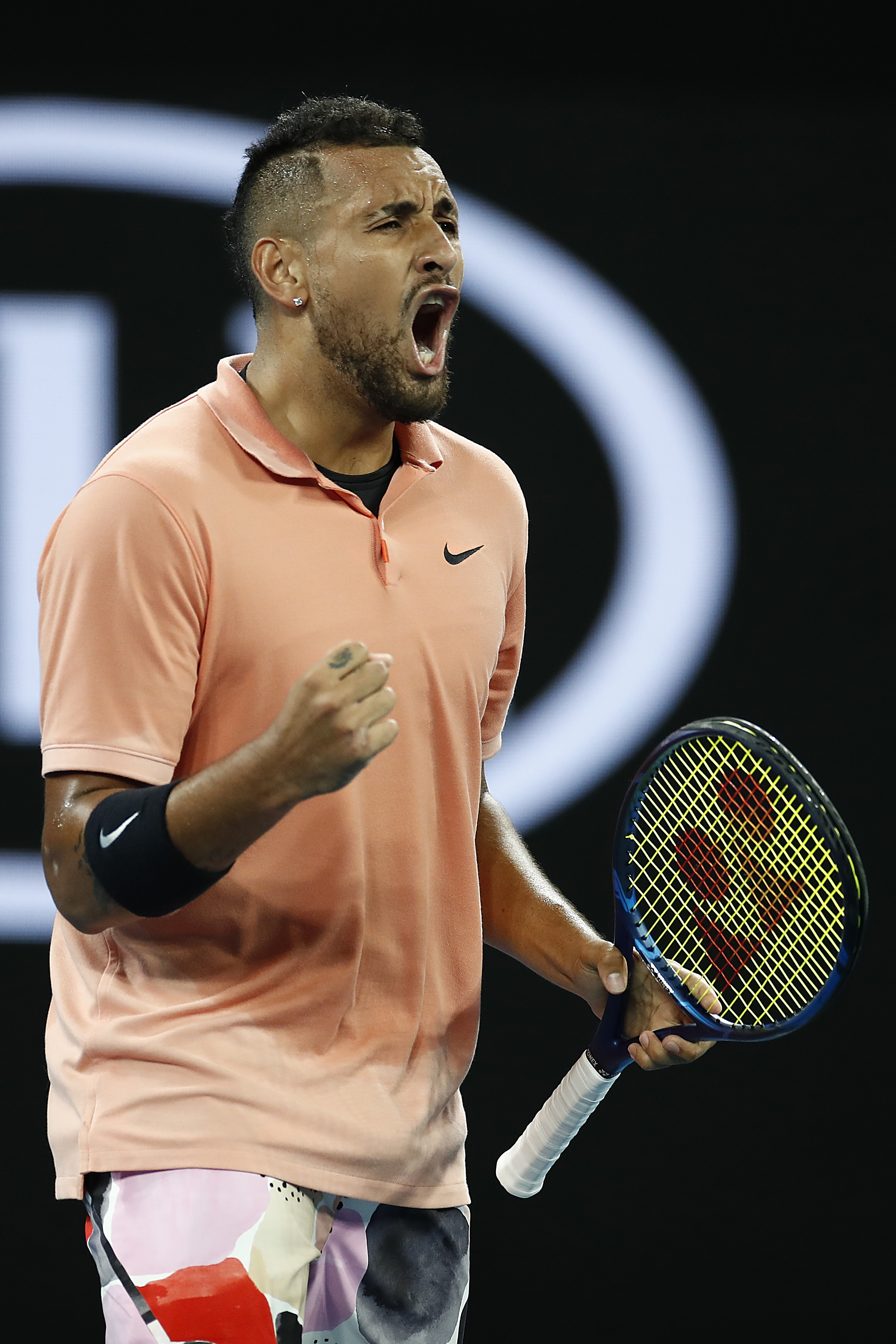 Australian Open Day 6 Preview Five Must See Matches Ubitennis