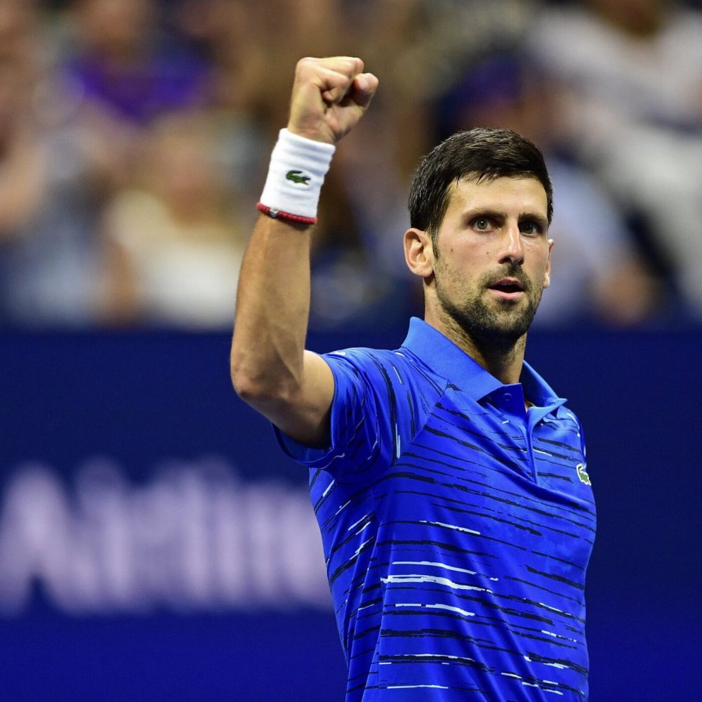 Exclusive Full Details Of Novak Djokovic S Letter To Players As Stand Off With Federer And Nadal Emerges Page 2 Of 3 Ubitennis