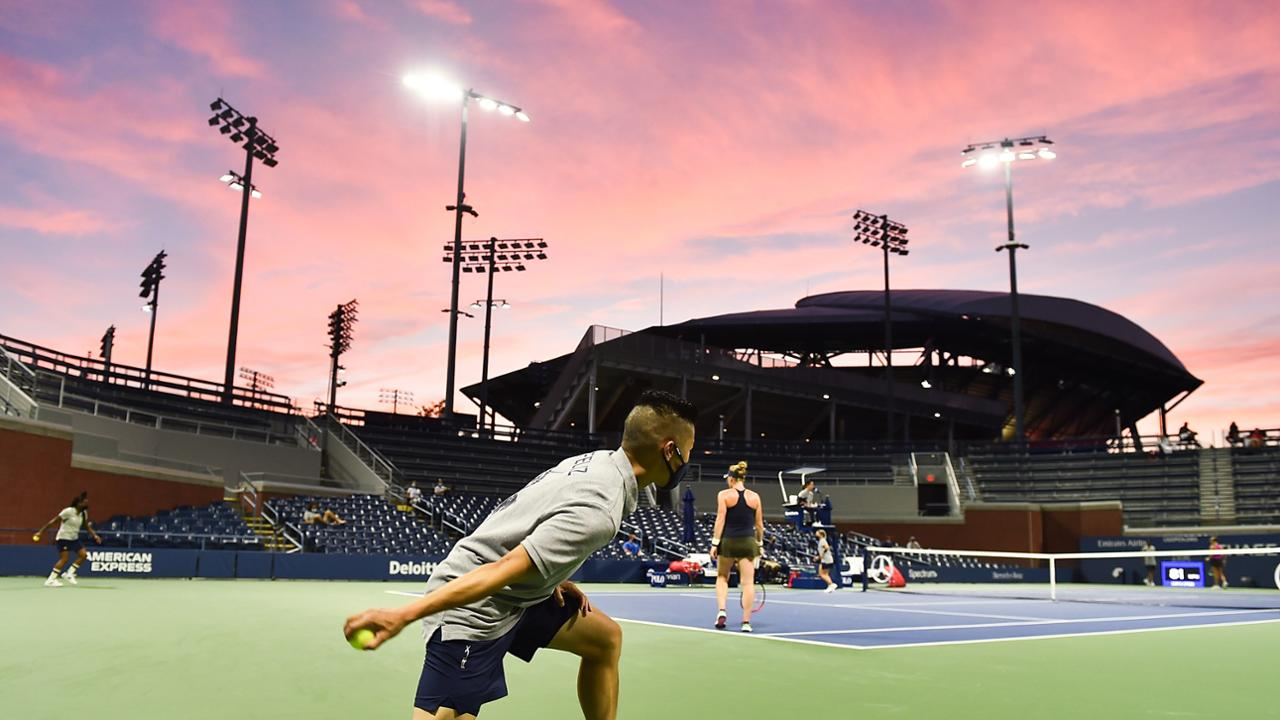 Us Open Day 7 Preview Five Must See Matches Ubitennis