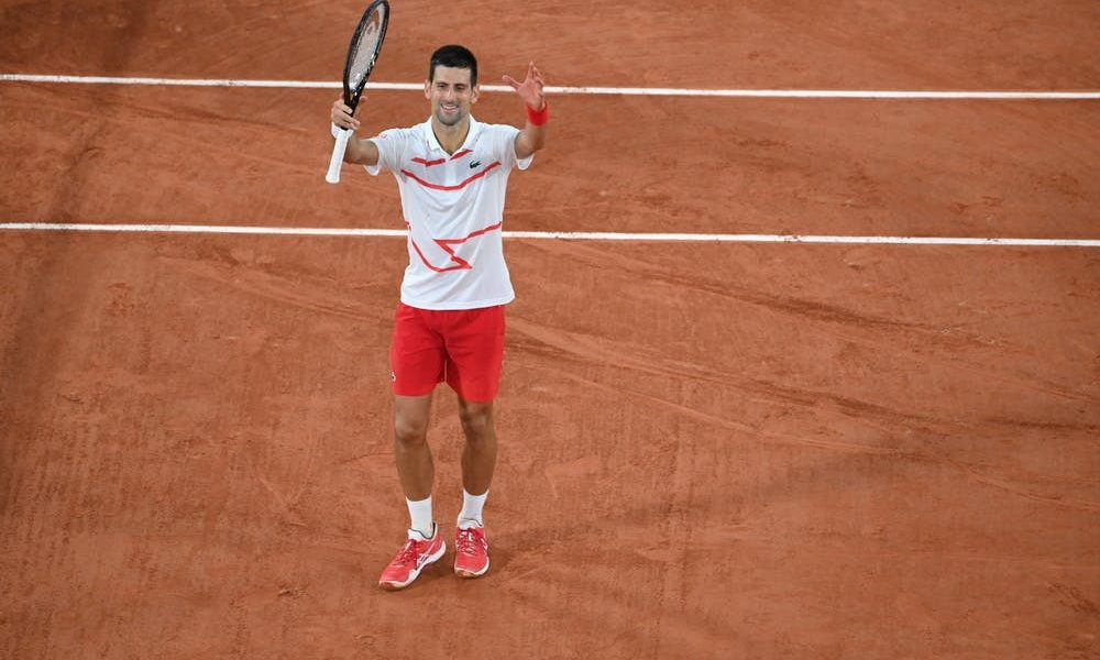 Roland Garros Day 5 Preview Five Must See Matches Ubitennis